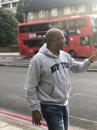 London039s Calling