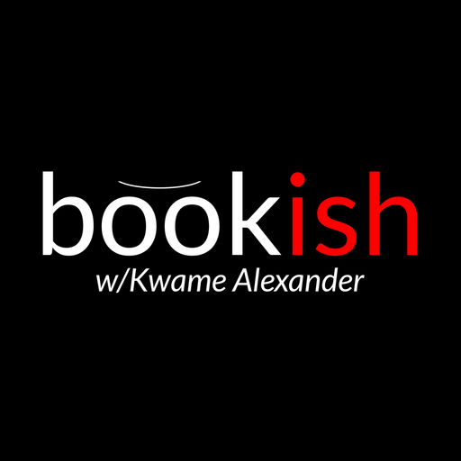 Are you Bookish It039s okay to binge on my show