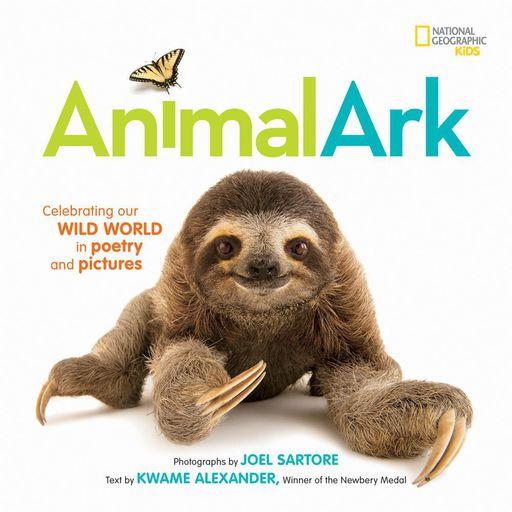 Animal Ark